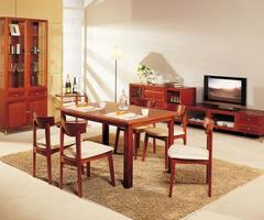 家具清洁保养攻略